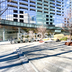 セントラルパークタワー・ラ・トゥール新宿 13階 1LDK 458,000円の写真6-thumbnail