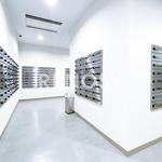 セントラルパークタワー・ラ・トゥール新宿 13階 1LDK 458,000円の写真12-thumbnail