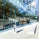 セントラルパークタワー・ラ・トゥール新宿 21階 2LDK 412,250円〜437,750円の写真5-thumbnail