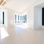セントラルパークタワー・ラ・トゥール新宿 13階 1LDK 458,000円の写真28-thumbnail