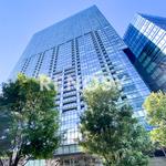 セントラルパークタワー・ラ・トゥール新宿 43階 3LDK 1,250,000円の写真4-thumbnail