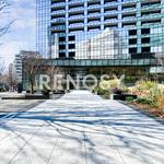 セントラルパークタワー・ラ・トゥール新宿 21階 2LDK 412,250円〜437,750円の写真6-thumbnail