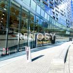 セントラルパークタワー・ラ・トゥール新宿 13階 1LDK 458,000円の写真5-thumbnail