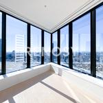 セントラルパークタワー・ラ・トゥール新宿 43階 3LDK 1,250,000円の写真30-thumbnail