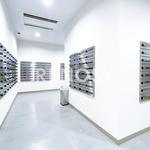 セントラルパークタワー・ラ・トゥール新宿 21階 2LDK 412,250円〜437,750円の写真13-thumbnail