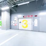 セントラルパークタワー・ラ・トゥール新宿 13階 1LDK 458,000円の写真16-thumbnail