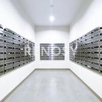 セントラルパークタワー・ラ・トゥール新宿 13階 1LDK 458,000円の写真11-thumbnail