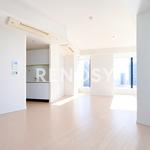 セントラルパークタワー・ラ・トゥール新宿 13階 1LDK 458,000円の写真29-thumbnail