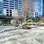 セントラルパークタワー・ラ・トゥール新宿 21階 2LDK 412,250円〜437,750円の写真7-thumbnail