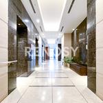 セントラルパークタワー・ラ・トゥール新宿 21階 1LDK 339,500円〜360,500円の写真21-thumbnail