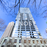 セントラルパークタワー・ラ・トゥール新宿 13階 1LDK 458,000円の写真2-thumbnail