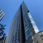 セントラルパークタワー・ラ・トゥール新宿 20階 3LDK 790,000円の写真2-thumbnail