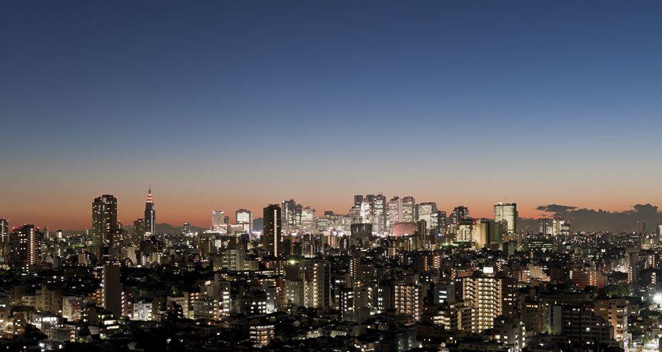 ラ・トゥール神楽坂の写真15-slider