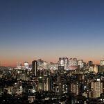 ラ・トゥール神楽坂の写真15-thumbnail