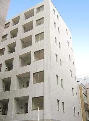 パークアクシス日本橋人形町の写真1-slider