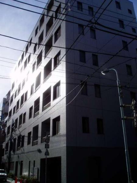 パークアクシス日本橋人形町の写真2-slider