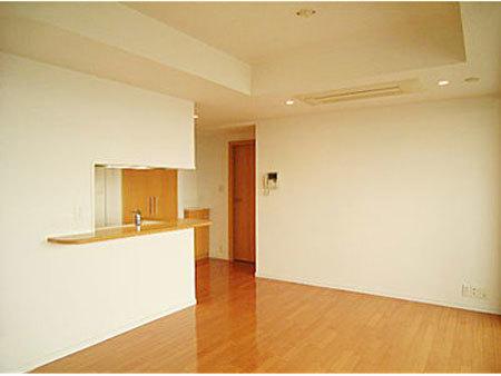 ルネ新宿御苑タワーの写真9-slider
