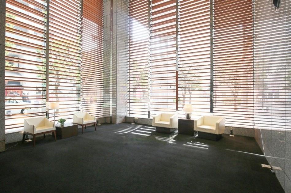 ルネ新宿御苑タワーの写真6-slider