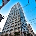 ルネ新宿御苑タワーの写真1-thumbnail