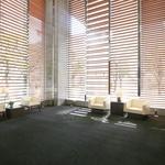 ルネ新宿御苑タワーの写真6-thumbnail