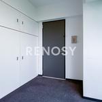 コンフォリア代官山青葉台 5階 1LDK 276,000円の写真16-thumbnail