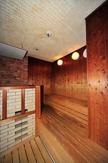 ファーストリアルタワー新宿の写真14-slider