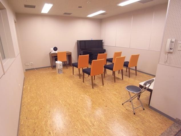 ファーストリアルタワー新宿の写真16-slider