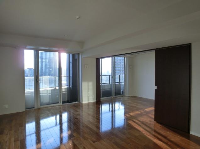 ファーストリアルタワー新宿の写真19-slider