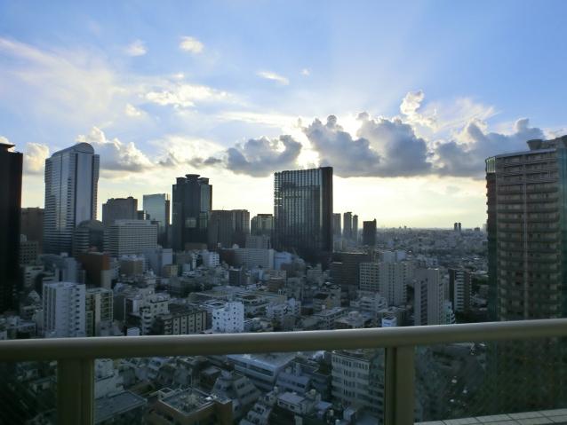 ファーストリアルタワー新宿の写真29-slider