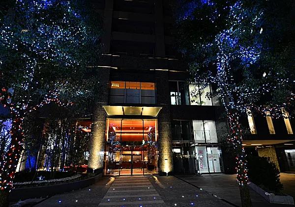 ファーストリアルタワー新宿の写真5-slider