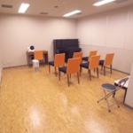 ファーストリアルタワー新宿の写真16-thumbnail