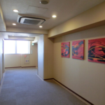 ファーストリアルタワー新宿の写真17-thumbnail