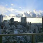 ファーストリアルタワー新宿の写真29-thumbnail