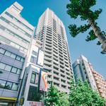 ファーストリアルタワー新宿の写真2-thumbnail