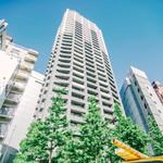 ファーストリアルタワー新宿の写真3-thumbnail