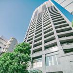 ファーストリアルタワー新宿の写真4-thumbnail