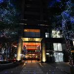 ファーストリアルタワー新宿の写真5-thumbnail