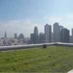 ファーストリアルタワー新宿の写真9-thumbnail