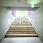 クイズ広尾 5階 1LDK 329,800円〜350,200円の写真13-thumbnail