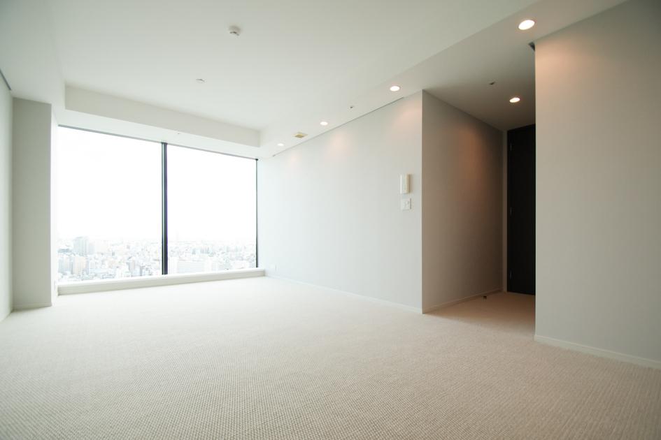 ラ・トゥール渋谷 18階 1LDK 485,000円〜515,000円の写真10-slider