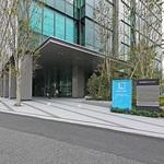 ラ・トゥール渋谷 18階 1LDK 485,000円〜515,000円の写真3-thumbnail