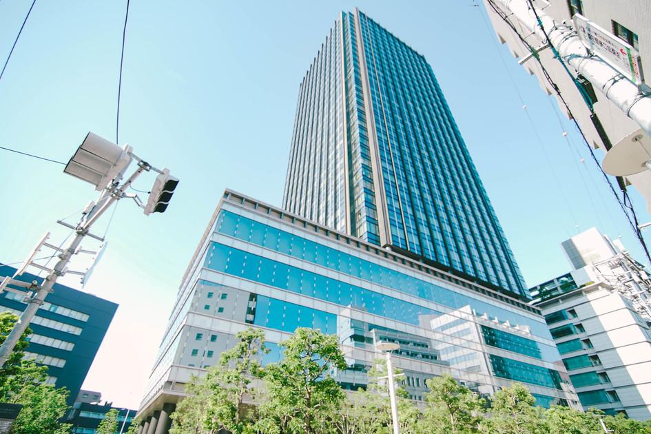 ラ・トゥール飯田橋 14階 3LDK 810,000円の写真4-slider