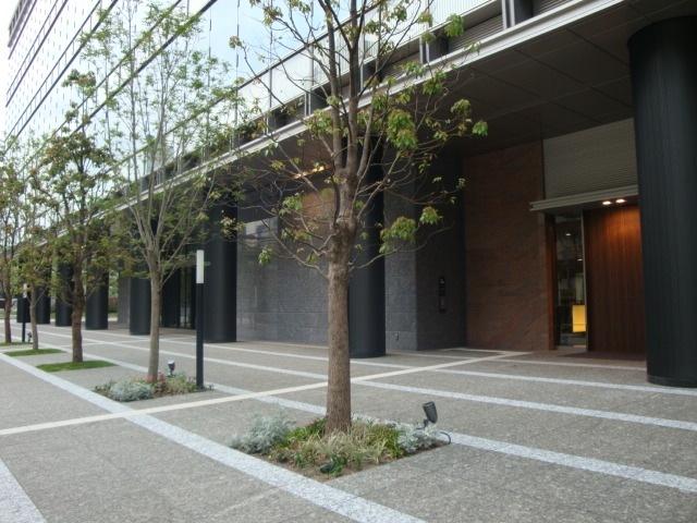 ラ・トゥール飯田橋 14階 3LDK 810,000円の写真9-slider