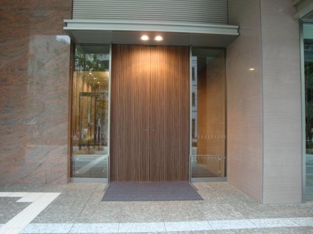 ラ・トゥール飯田橋 14階 3LDK 810,000円の写真10-slider