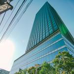 ラ・トゥール飯田橋 14階 3LDK 810,000円の写真5-thumbnail