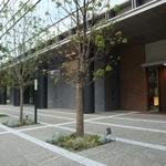 ラ・トゥール飯田橋 14階 3LDK 810,000円の写真9-thumbnail