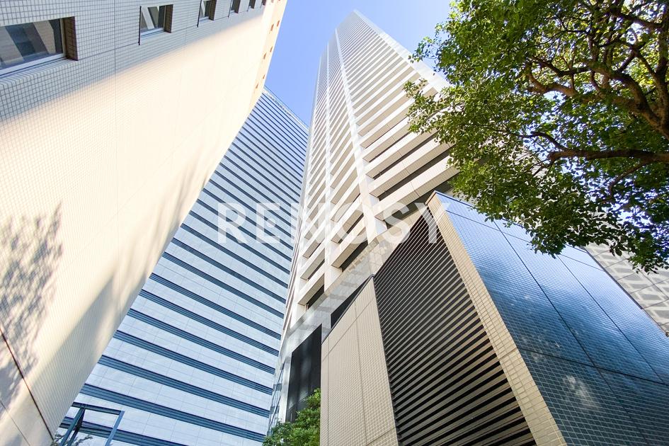 コンシェリア西新宿タワーズウエストの写真1-slider