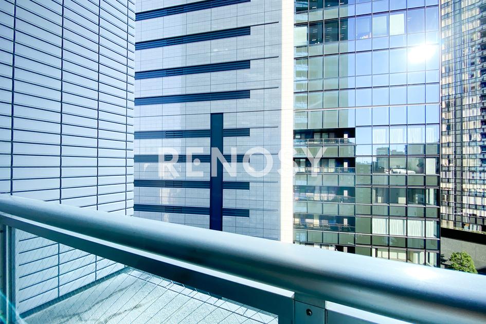 コンシェリア西新宿タワーズウエストの写真29-slider