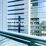 コンシェリア西新宿タワーズウエストの写真29-thumbnail