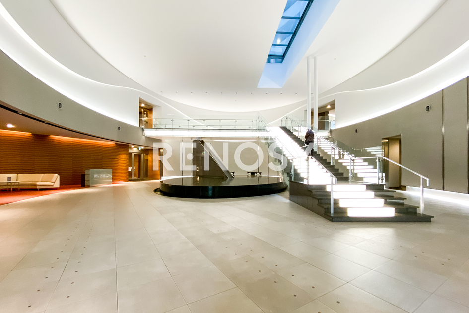 キャピタルマークタワー 38階 3LDK 339,500円〜360,500円の写真10-slider